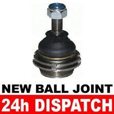 PEUGEOT 405 mk2 406 605 607 BALL JOINT PETROL & DIESEL ALL MODELS (3640.34)