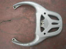 Maniglione Honda SH 125 150 01/04 carburatore
