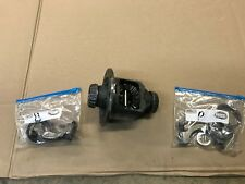 87-93 Ford Mustang 7.5 Differential Carrier Unit Factory 7.5 Axle Housing OEm