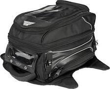 Fly Racing Magnetic Base for Grande Tank Bag #5038 479-10202