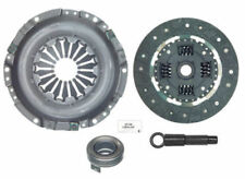 Clutch Kit Perfection for 1986-1989 Acura Integra 1.6L 1983-1985 Honda Accord