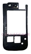 Marco intermedio Carcasa n Middle frame housing cover Bezel Samsung Galaxy s3 i9305