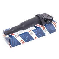 1x Ignition Coils 0221504470 For BMW 128i 335is 528i 535i 12137594937