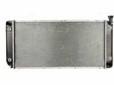 Radiator For 1996-1999 GMC K1500 Suburban 5.7L V8 1997 1998 Q965NP