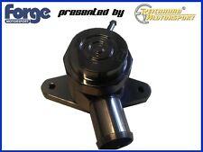 FORGE Blow Pop Off Ventil Mazda 3 MPS 6 MPS CX7 2,3l Turbo