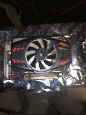 Video Card Gt 730 View Max