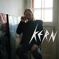 DJ Hell - Kern Vol 2 - The Mix [CD]