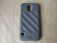 Brand New Thule Gauntlet Hard Drop Cover Case For Samsung Galaxy S5 - Grey