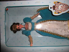 "NRFB ""French Lady"" barbie Great inte 1996"