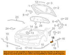 5N0823411A Volkswagen BRACKET