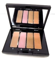 Eyes by Design Transforming Eye Palette Bronze Collection for Green Eyes 0.16 oz