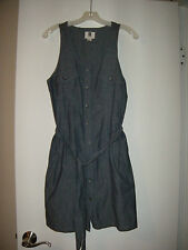 QSW Womens Casual Dress size M