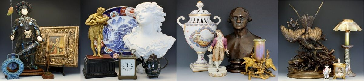 Saugerties Antiques