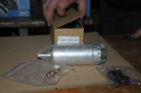 Pompe à essence silencieuse  pour PEUGEOT 504 INJECTION lambert freres 5534