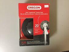 Oregon -Gator Speedload Trimmer Head  #24-500