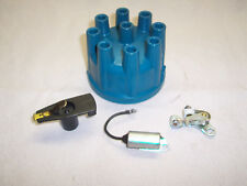 NORS - Tune up Kit for 1957 - 74 Ford V8 - DH-6