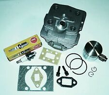 E-TON RASCAL IXL 40 &  RXL 40 VIPER JR RXL-40E eton 40 41.5cc Engine top end kit
