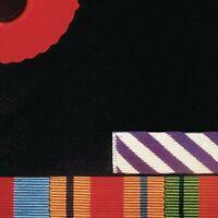 Pink Floyd - The Final Cut [New Vinyl LP] Gatefold LP Jacket, 180 Gram