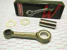 Kawasaki KX125 KX 125 1988 > 1991 Wossner kit Biella Biella Also KDX200 KDX220