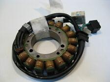 Lichtmaschinen-Stator Lichtmaschine Wicklung Suzuki M 1500 Intruder VZ, 09-10