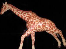 Happykin 10 Inch Giraffe Figurine