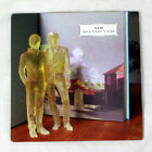 Air - Once Upon A Time - cd de musique ep