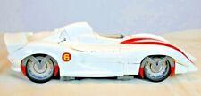 """Speed Racer Mach 6 Warner Bros Movie Car 14.5"""""""