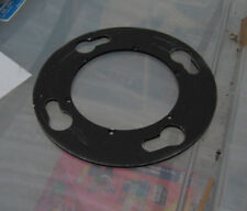 "10x 8 enlarger mount 5.75"" flange 85.7mm hole"