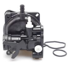 Carburetor Replacement For Briggs&Stratton 300E 450E 08P502 8P502 593261 591979