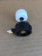 Master cylinder brake fluid reservoir Sensor For ATE Mercedes W113 W111 W108