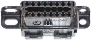 BMW OBD-2 II Diagnostic Plug Terminal Socket Connector 61136954580