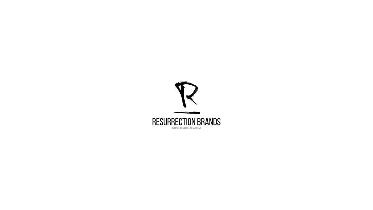 Resurrection Brands