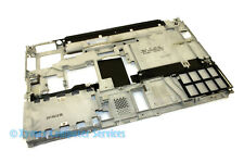 0B41070 GENUINE ORIGINAL LENOVO SYSTEM BOARD SUPPORTBRACKET T430 (A) (BA32)