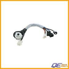 Genuine Ignition Switch Fits: Ford Probe 92 91 90 Mazda MX-6 626 89 88 1992