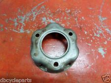 SKIDOO 1997 FORMULA 500 OEM RECOIL CUP ASSEMBLY