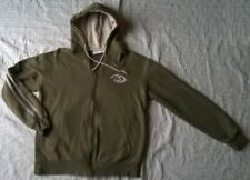 Collector XBOX 360 clothing - HALO 3 - Sweat avec Capuche taille L