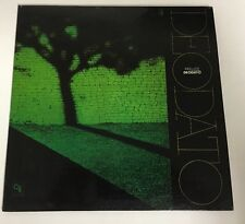 Prelude Deodato CTI 6021 1972 Lp Record Ex