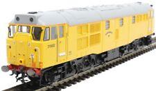Hornby R3745, OO gauge,Network Rail Class 31 Diesel loco, 31602