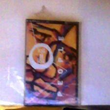 Soul II Soul people  cassette single sealed!