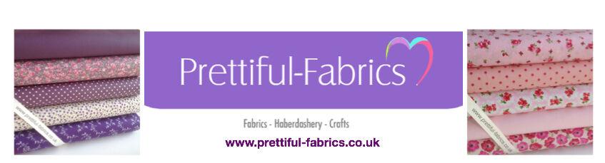 Prettiful-Fabrics
