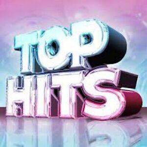 "Korg Styles Für PA 4X-PA 1000-PA 700  ""TOP HIT'S""    NEU ! Nouveau ! New ! 🆕😎"