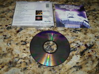 The Best of Final Fantasy 1994- 1999 CD