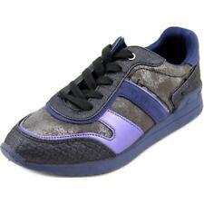 Zapatos planos de mujer G by GUESS color principal negro