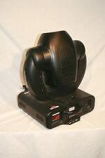 Elation Power Spot 250 Moving head Spotlight-Beam Gobo projector