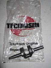 Tecumseh 16070122 crankshaft
