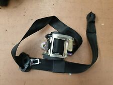 Audi A3 8P 2004-2011 3 DOOR  Front Driver Side Right O/S SeatBelt  8P3857706A