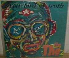 """The the Sweet Bird Of Truth Uk 12"""""""