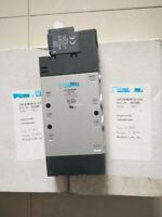 1PC New for Festo CPE18-M3H-5L-1/4 163786 Solenoid Valve