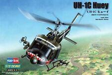 Hobby Boss 87229 1/72 UH-1C Huey