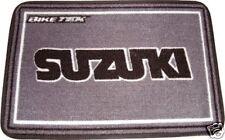 Fußmatte Fußabstreifer Türmatte Matte door mat Suzuki